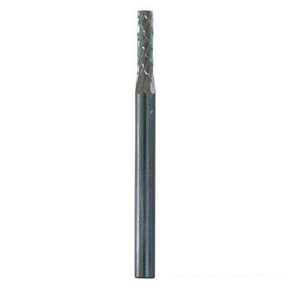 リリーフ 超硬カッター  円筒型2×10mm 28050