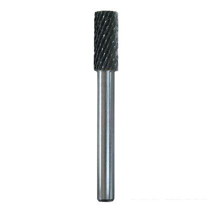 リリーフ 超硬カッター  円筒型8×20mm 28004