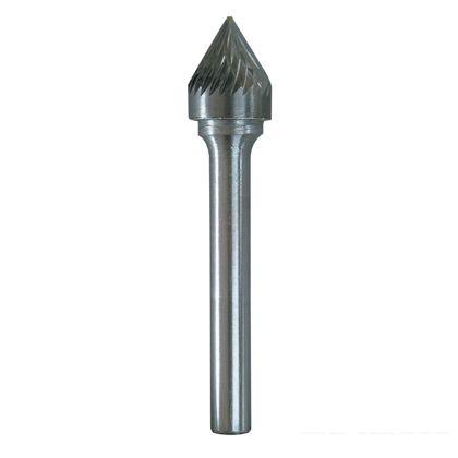 リリーフ 超硬カッター  面取り型12×10.4mm 28027