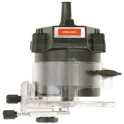 トリマー TRS-340   84502