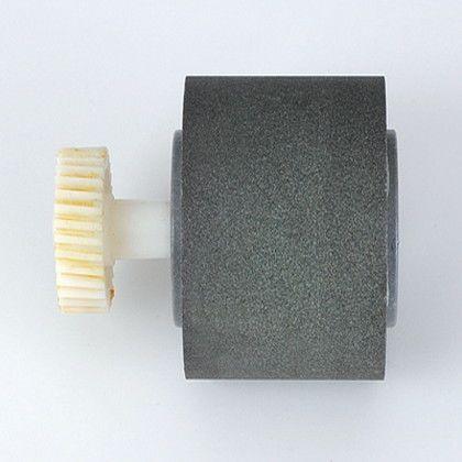 研削砥石 #240 刃物研ぎ器用   84610