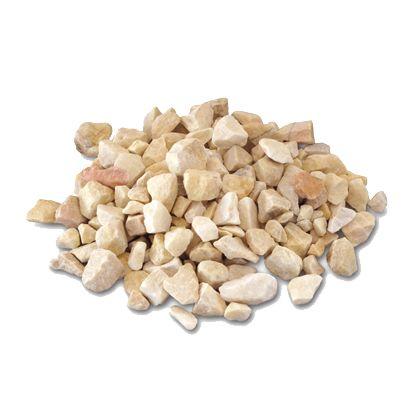 ルミノラピス ホワイト 10kg 9900631 L-YE2 2 袋