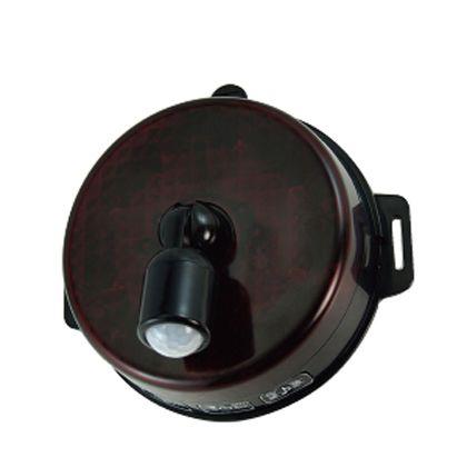 くるピカセンサーアラーム   KSP-100A
