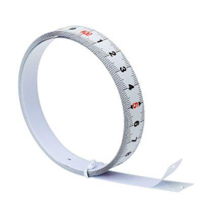 デンサン テープメジャー 梱包サイズ幅90×奥行15×高さ130mm TM-1320