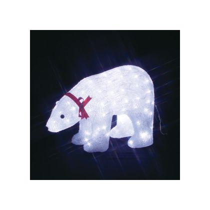 LEDクリスタルモチーフ   STM-F05-LA
