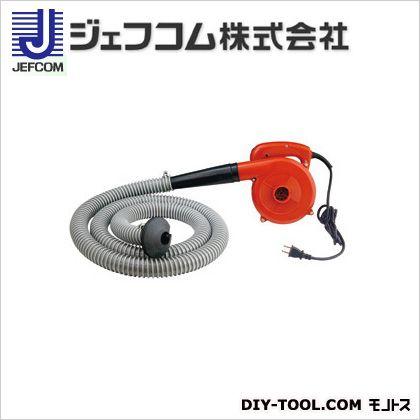 通線ジェットブローセット   BW-500