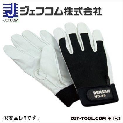 電工手袋  Mサイズ ND-45M