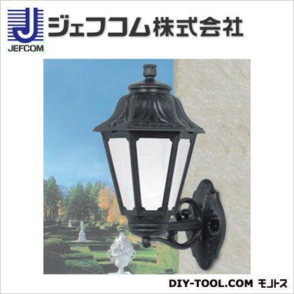 ブラケットライト  ●サイズ:220×275×450mm FG-WF100BKM