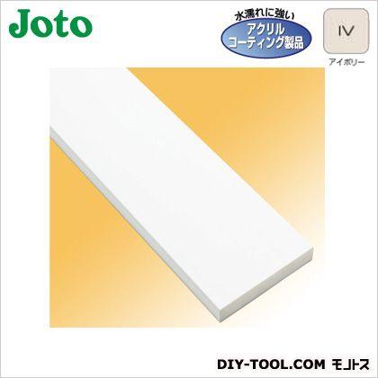 【送料無料】JOTO 樹脂製ドア枠/開口枠 アイボリー (幅)竪枠:174、上枠:174(間口)2,200(高さ)2,200 SP-N8004M24-IV  束・土台・基礎関連接合金物