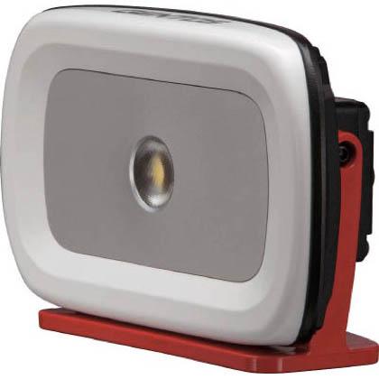 GENTOSLED投光器GANZ302  W223XH138XD65mm GZ-302