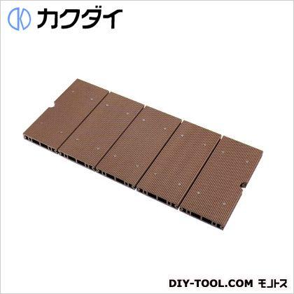 【送料無料】カクダイ(KAKUDAI) ペット用すのこ W749×D329×H45ミリ(ゲタ込) 624-954