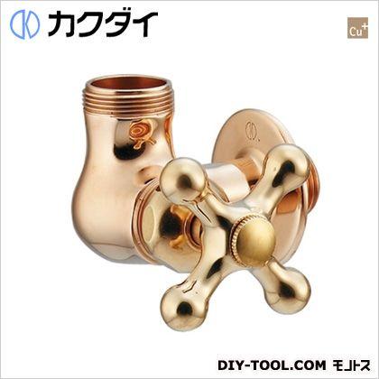 横形自在水栓本体   707-013-13
