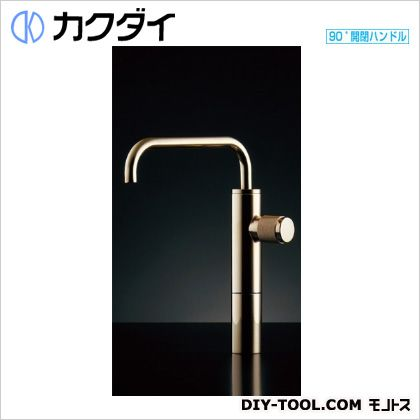 立水栓(トール・クリアブラス)   721-222-CG