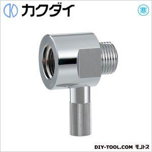 凍結防止ソケット   782-701-13