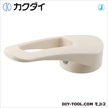 カクダイ(KAKUDAI) シングルレバーハンドル 109-170