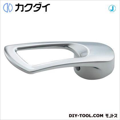 カクダイ(KAKUDAI) シングルレバーハンドル 109-172
