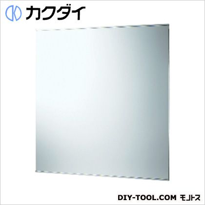 カクダイ(KAKUDAI) 化粧鏡 200-321