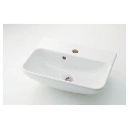 壁掛手洗器 白(ホワイト)  #DU-0719450000