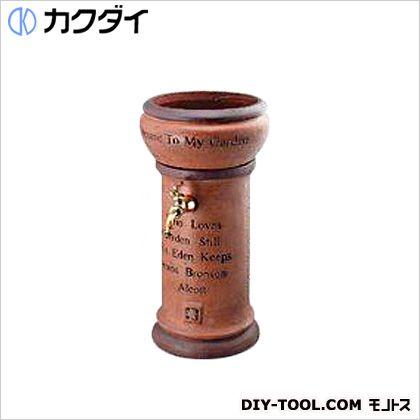 カクダイ(KAKUDAI) 移動水栓柱ウェールズ 624-811
