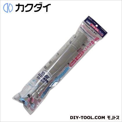 洗濯機排水ホース伸縮式   436-150