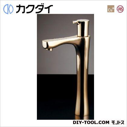 立水栓 トール・アンティーク   716-852-CU
