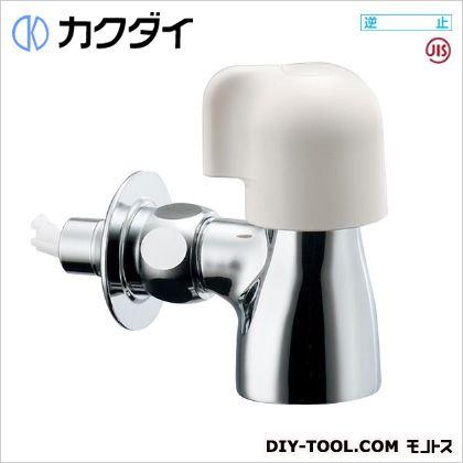 カクダイ(KAKUDAI) 分水専用水栓 728-301