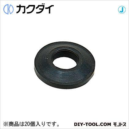 水栓ハンドル内パッキン//13用   794-881