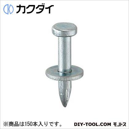 コンクリートピン   247-150-19 150 本