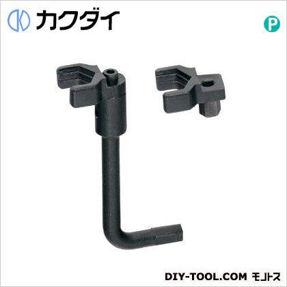 立形金具しめつけ工具   604-001