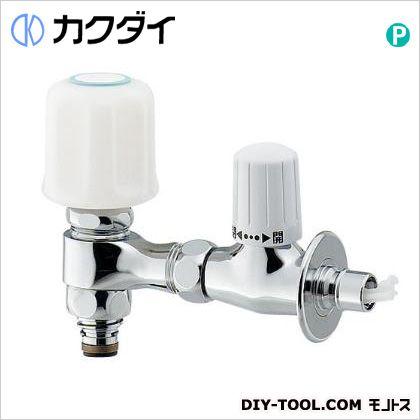 洗濯機用分岐栓   789-018