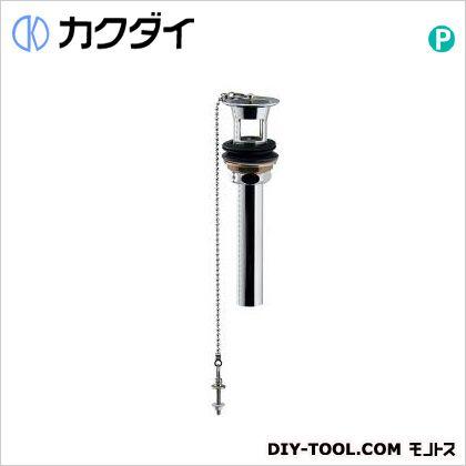 横穴排水栓   495-011-32