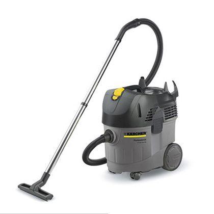 【期間限定特価】業務用乾湿両用クリーナー   NT 35/1 TACT G