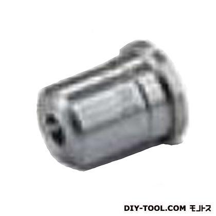 ケルヒャー ノズルチップ15度高圧洗浄機用 2.883-332.0