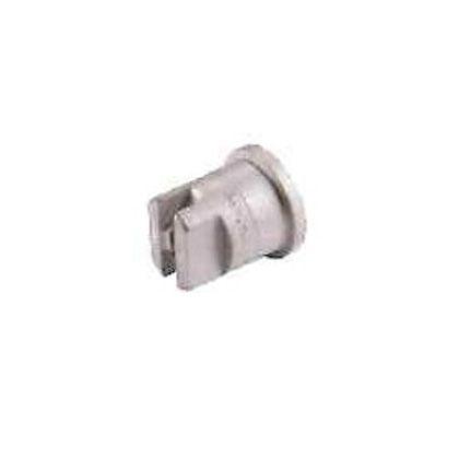 ケルヒャー ノズルチップ40度高圧洗浄機用 6.415-422.0
