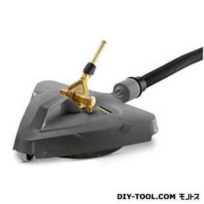 ケルヒャー サーフェスクリーナーノズルセット高圧洗浄機用 2.640-442.0