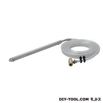 ケルヒャー 洗浄剤塗布用ノズルキット高圧洗浄機用 2.640-689.0