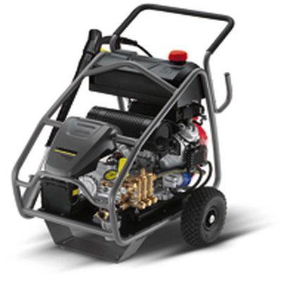 超高圧洗浄機   HD 9/50 Pe Cage - No1.367-506.0