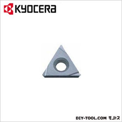 チップ TJY17154   GBA32L175-020 PR1115 10