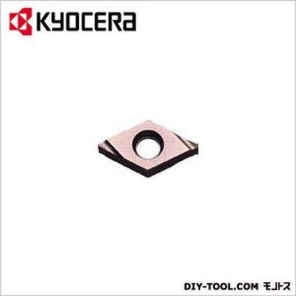 チップ TKE07905   VPET080201MR-FSF PR1225 10