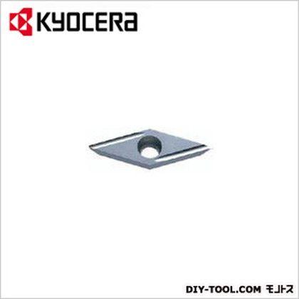 チップ TKE16524   TKFB16L38005MR PR1225 10