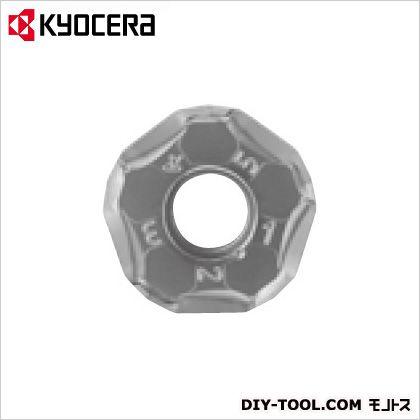 チップ TJM05902   TNEG160404L-SSF PV7025 10