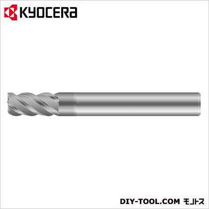 ソリッドエンドミル   5DERM090-190-10-R050