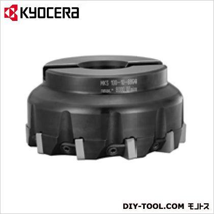 MKS050-05-88G4