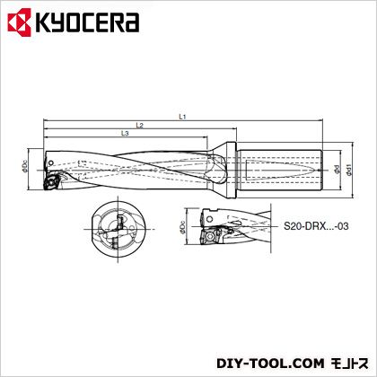 S20-DRX140M-5-04