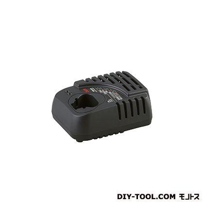 KTCリチウムイオン専用充電器   JHE180G