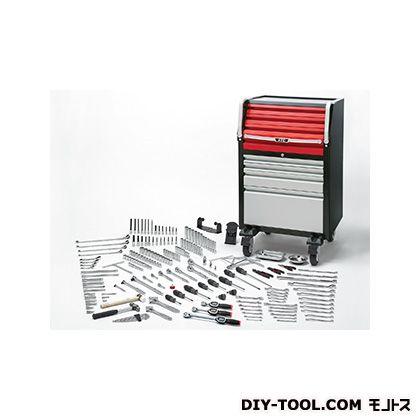 【送料無料】KTC 工具セット(ローラーキャビネットタイプ) SK8038EX