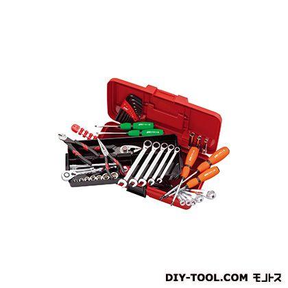 工具セット   SK34010PS