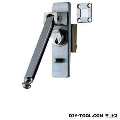 【送料無料】PLUS STシリンダー栓錠 別鍵 HL 60mm S-390-60 0組