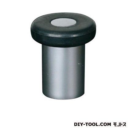 棒型戸当アンカーフック付 サチライトクローム 150mm D-800LAS-150