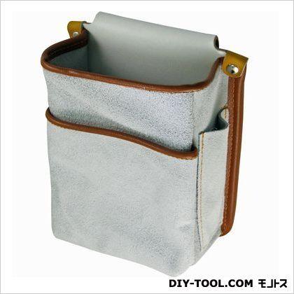革電工腰袋2段   FZ-306
